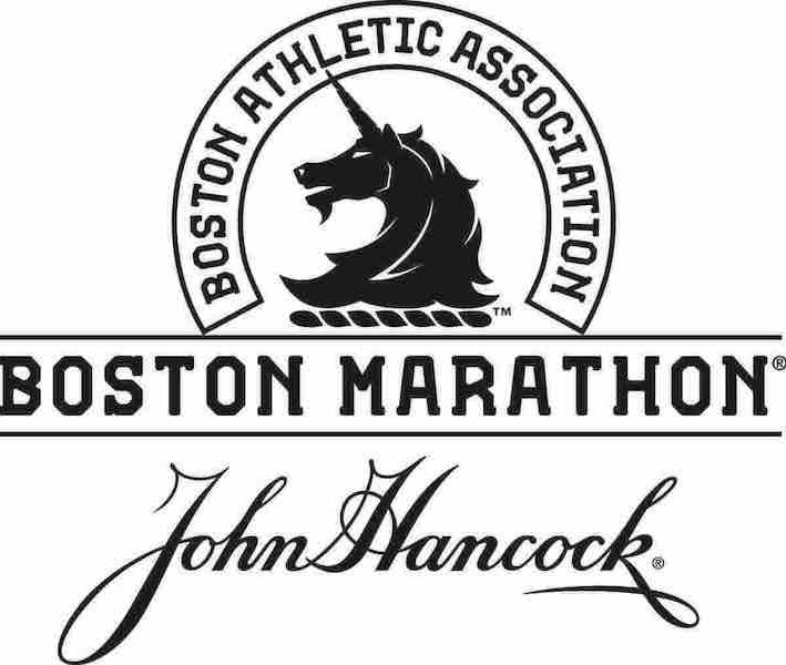 Boston Marathon Fundraising Raises $34.2 Million in 2017 Race