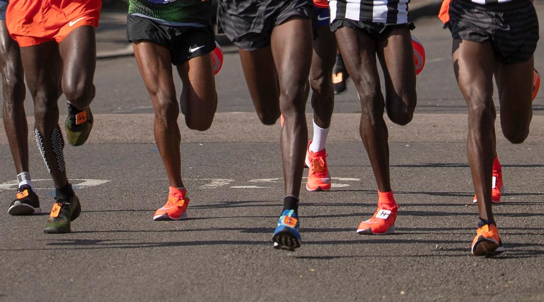AbbottWMM announces landmark moment in drive for clean sport