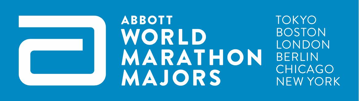 Abbott World Marathon Majors Statement on Jemima Sumgong (KEN)