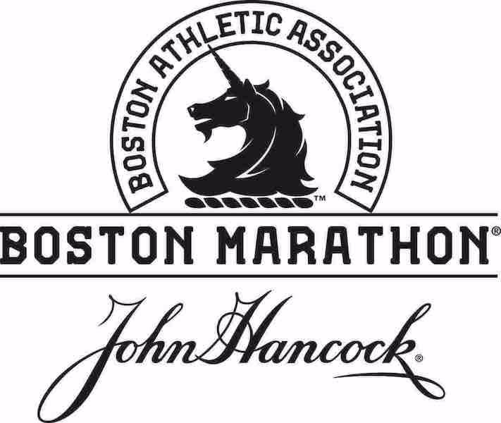 Registration for the 2018 Boston Marathon opens Monday, Sept. 11