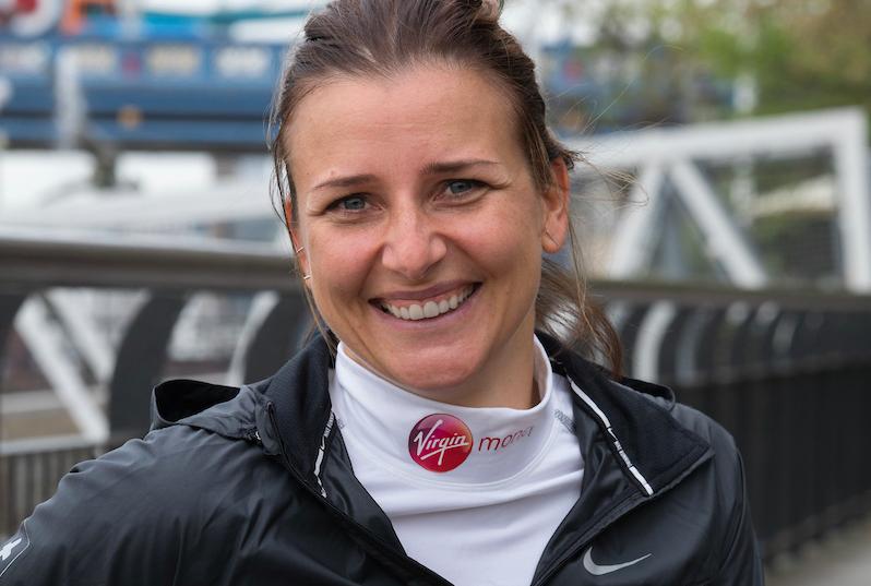 Marathon stars hail Majors success as Series XI launches in London