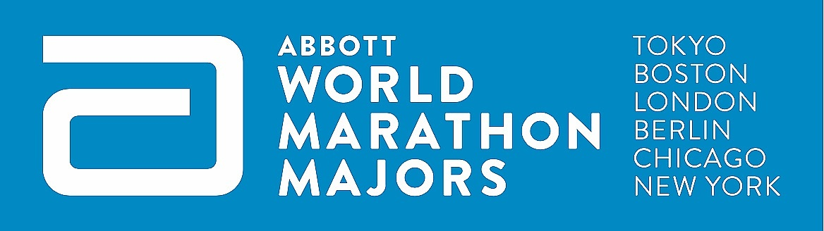 Standard Chartered Singapore Marathon under consideration in AbbottWMM long-term expansion process