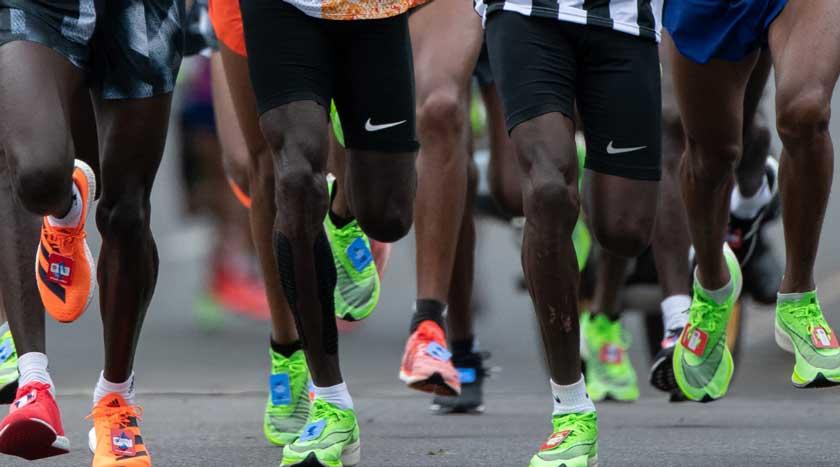 Chengdu Marathon Announced as Abbott World Marathon Majors Candidate Race