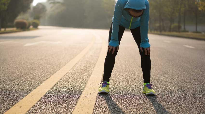 Revive your motivation