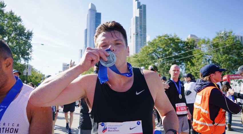 Chicago 2021 entries open
