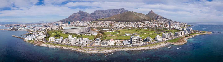 Cape Town Marathon becomes Abbott World Marathon Majors Candidate Race