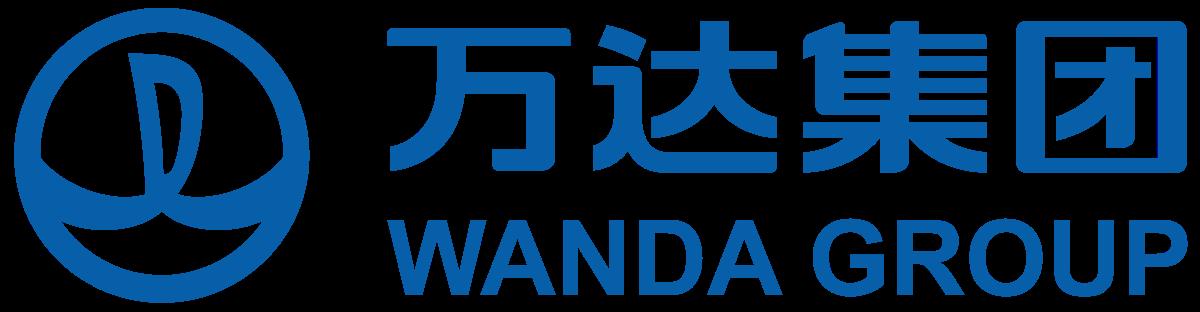 Wanda Group Logo
