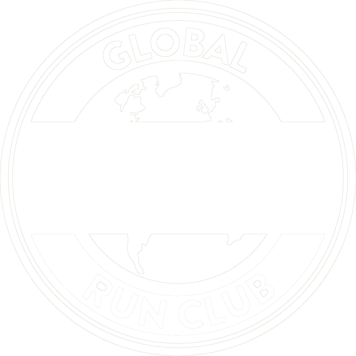 Global Rub Club Logo