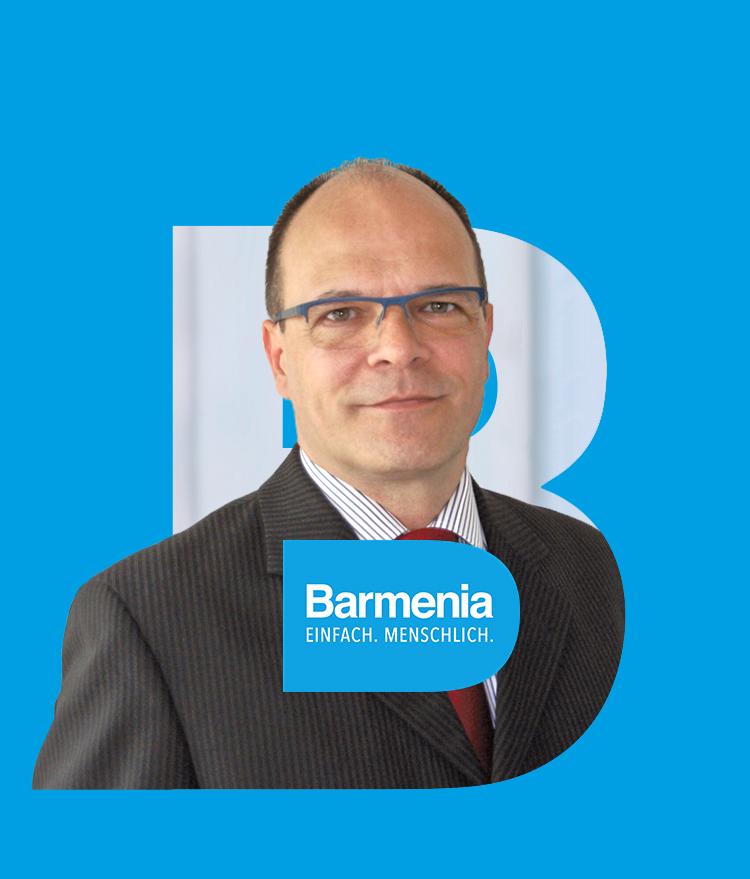 Gerhard Schön