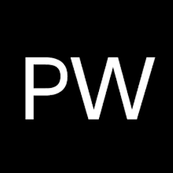 Pioneer Works's Logo
