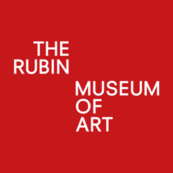 The Rubin Museum of Art Logo