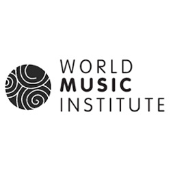 World Music Institute Logo