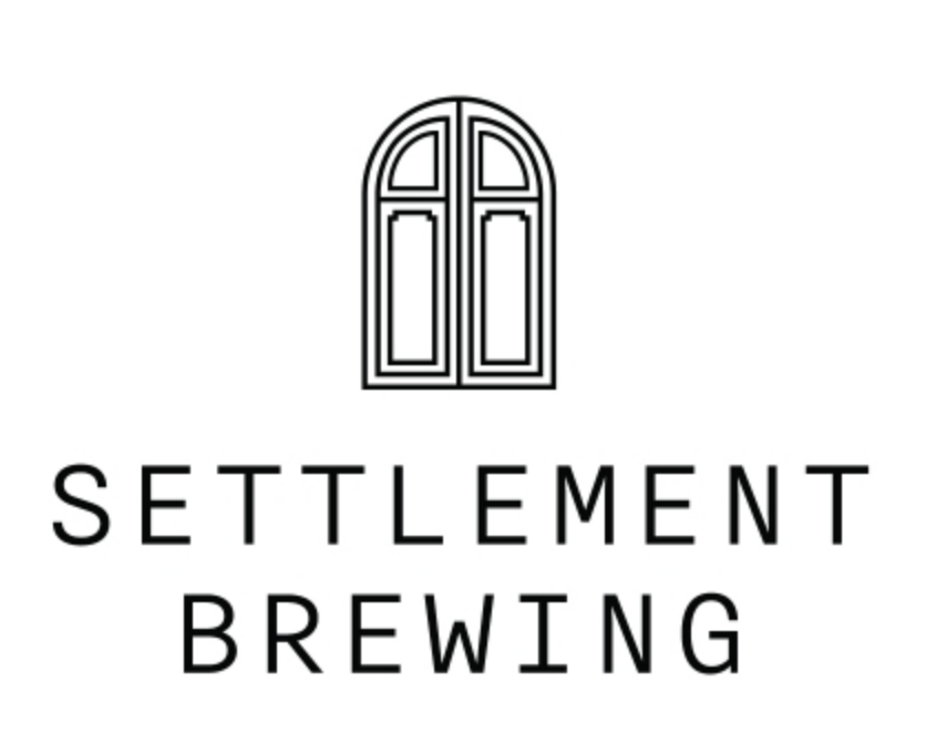 Settlement Brewing