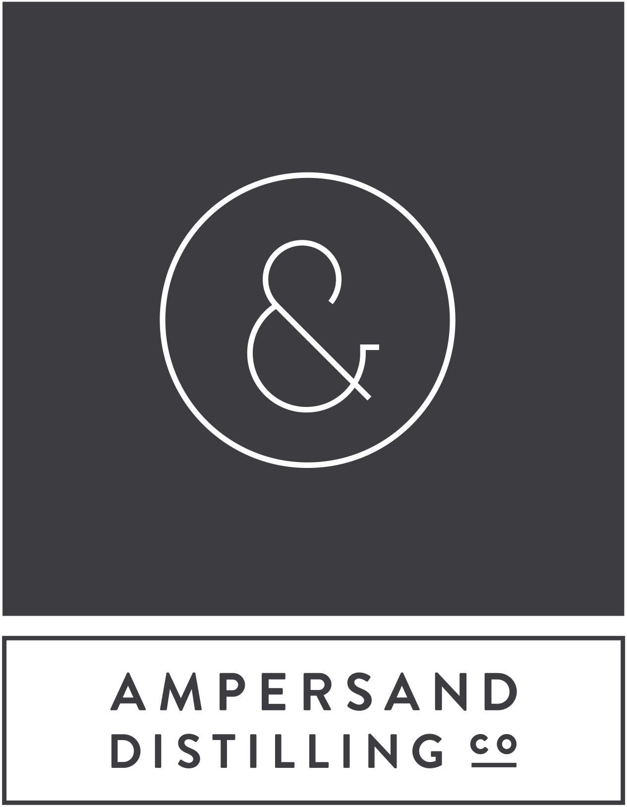 Ampersand Distillery