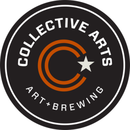 Collective Arts + Brewing