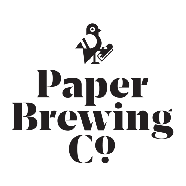 Paper Brewing