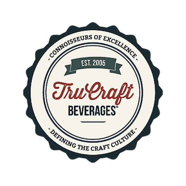 Tru Craft Brewing