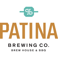 Patina Brewing