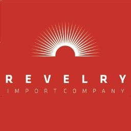 Reverly Imports