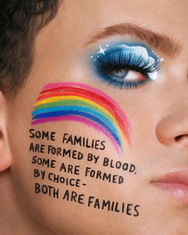 mattxiv-matt-bernstein-rainbow-families