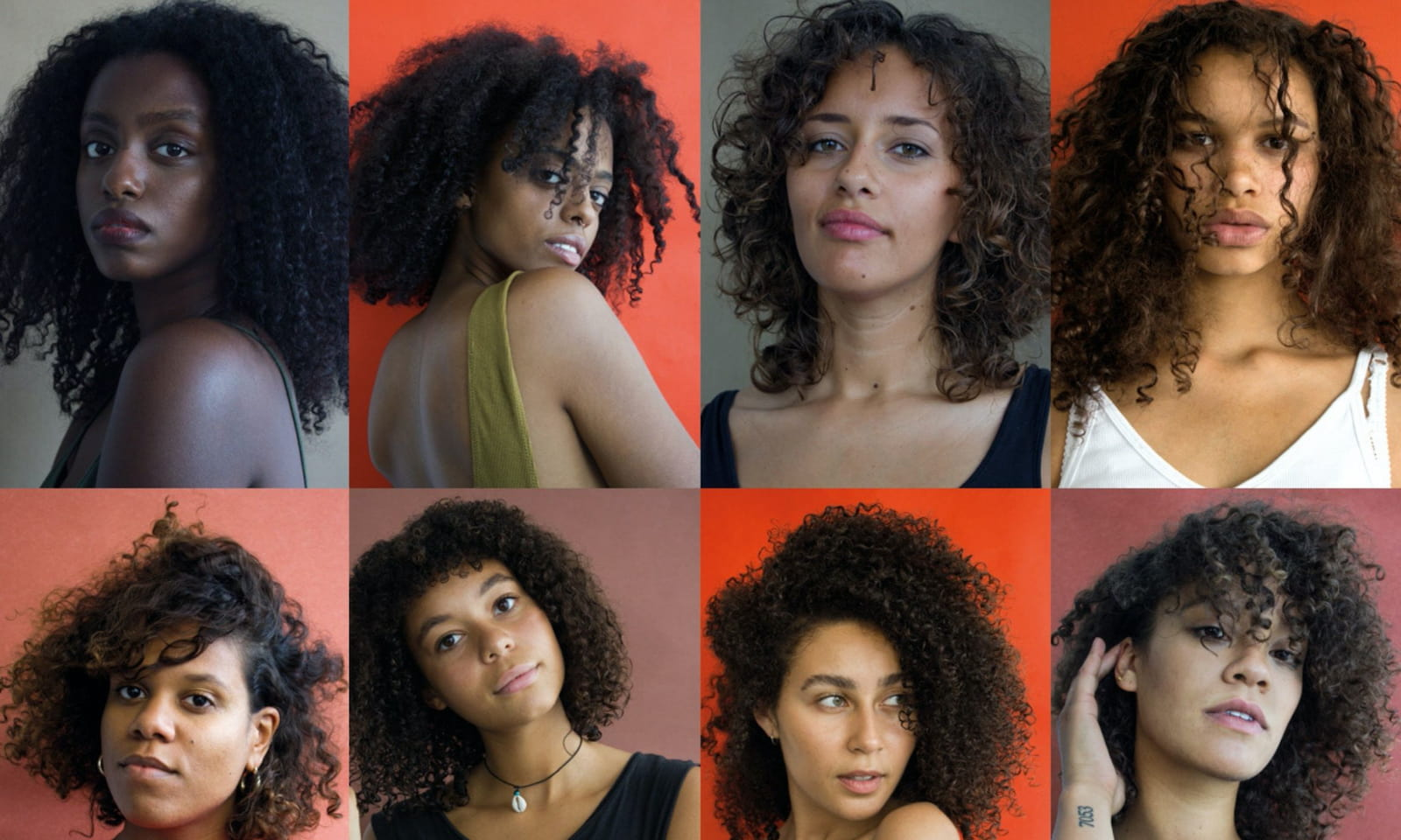 'Gurlz with Curlz': An Aesthetic Space for Black Female Experiences in Germany