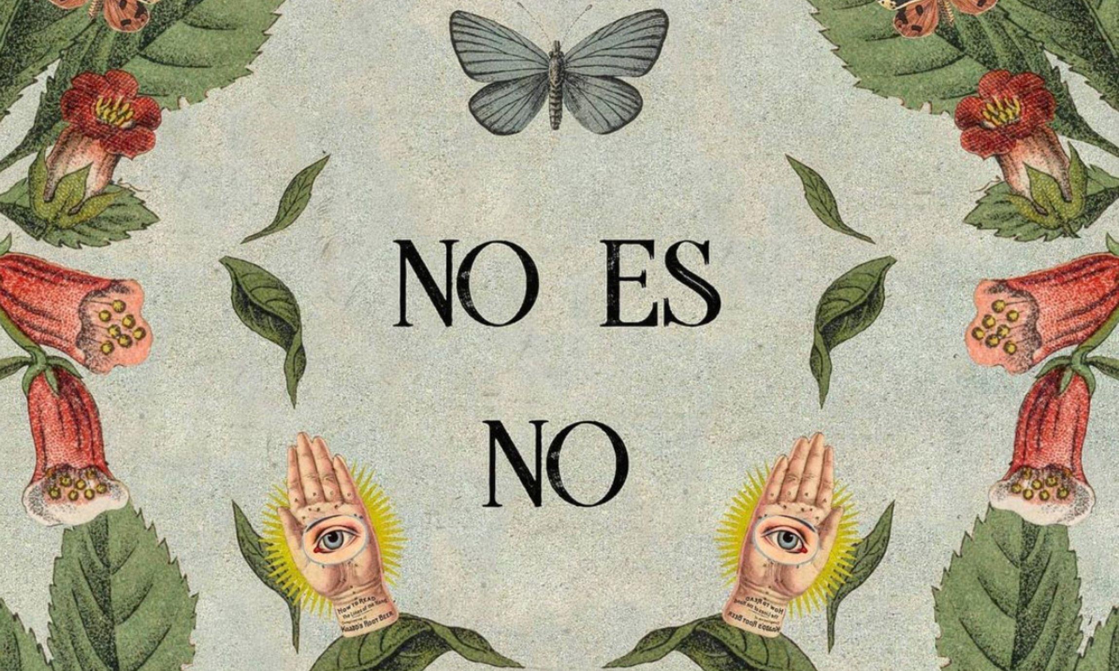 Discover Miranda Guerrero's Feminist and Magical Illustrations