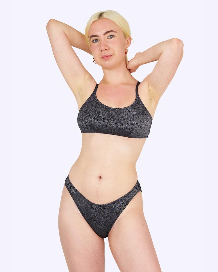 Moodz Underwear Periods Inclusive