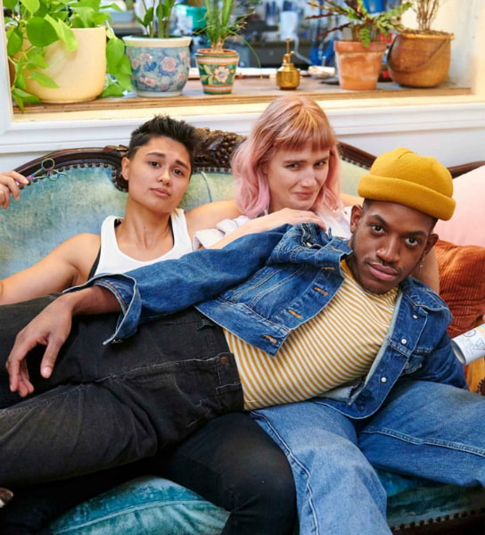 From insult to reclaimed power, queer has undergone quite a transformation. And its meaning is still evolving with the community it represents.
