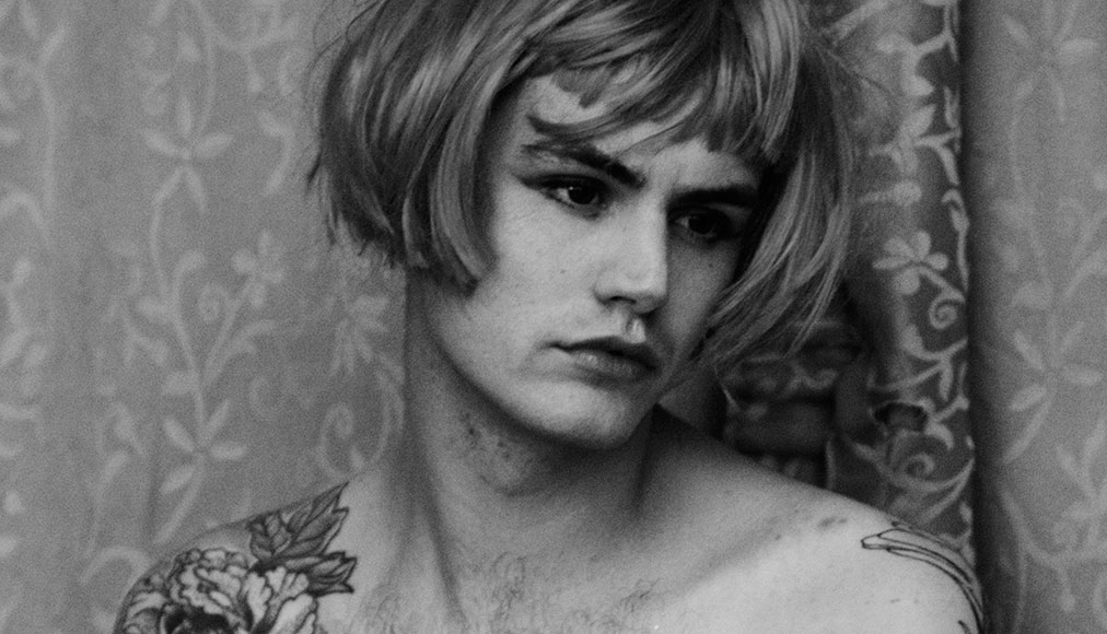 The Gender Project: Deconstructing Gender Through Photography