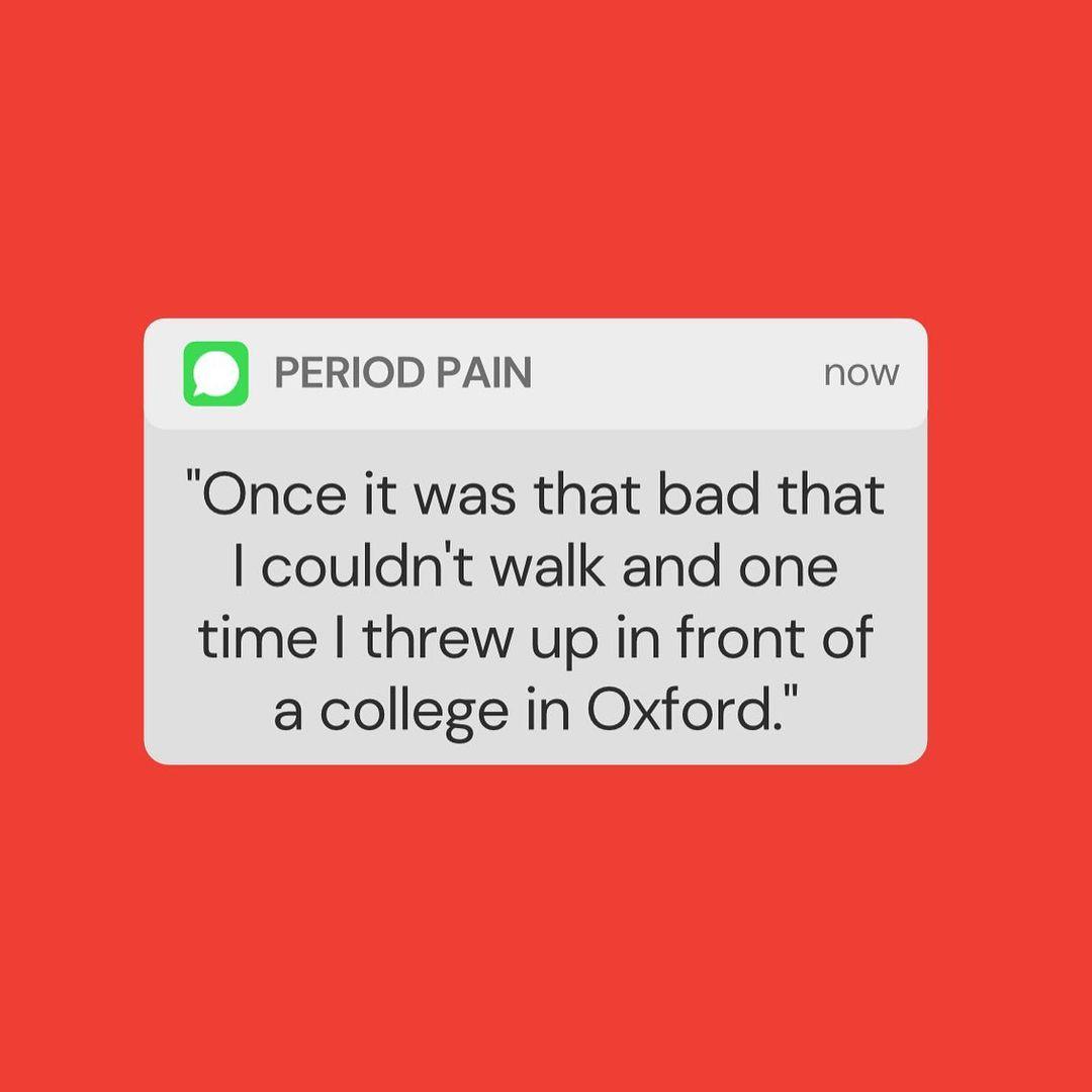 period menstruations menstrual pain menstruators free menstrual products
