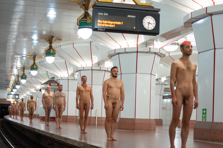abdulsalam ajaj naked men metro