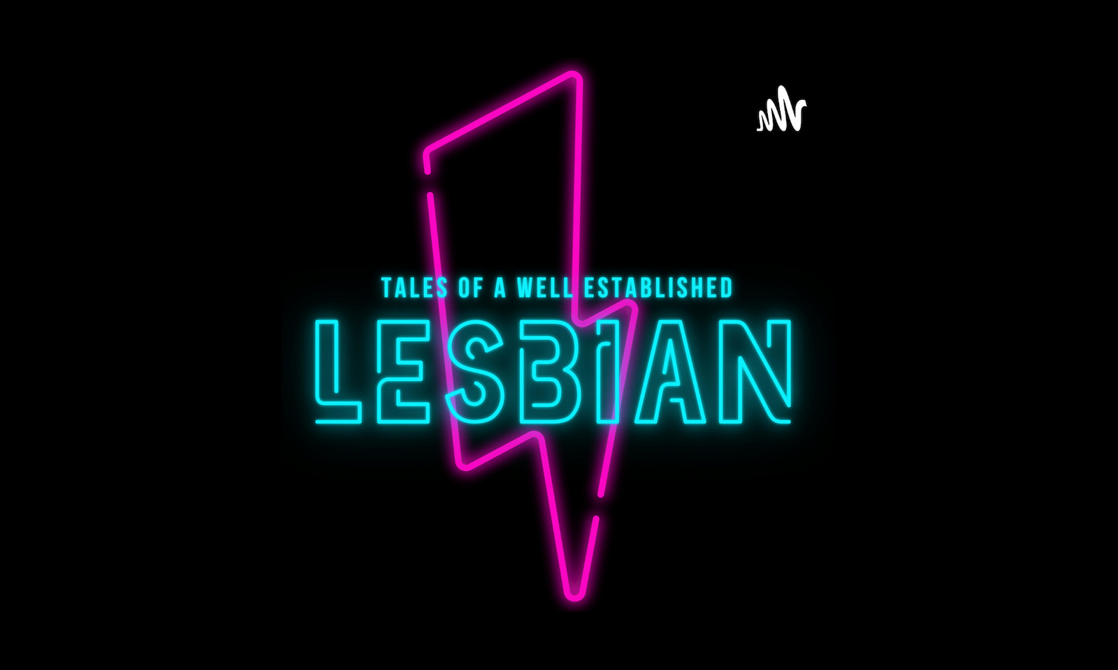 Well Established Lesbian Is Our Audio Life Companion
