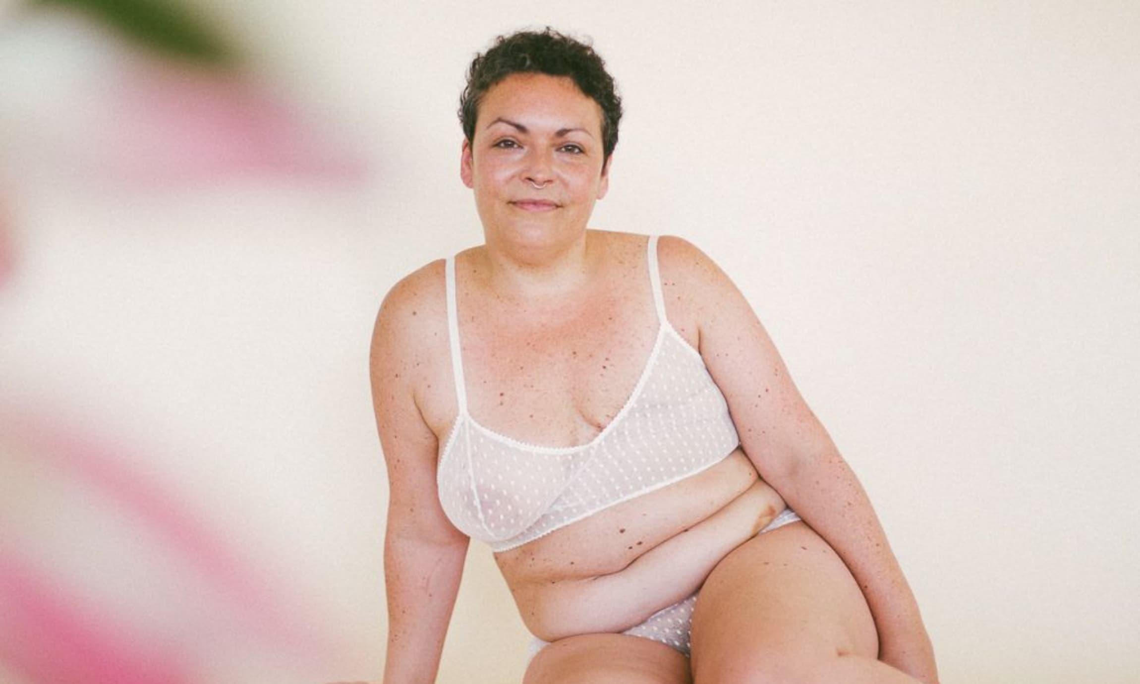 breast cancer awareness teta y teta