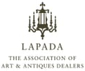 The Association of Art and Antiques Dealers