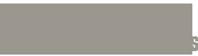 Logo - TestOut Pro Certifications