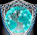 Icon - Security Pro Shield