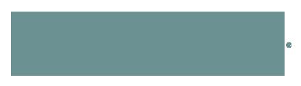 Logo Strayer University