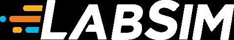 Logo - LabSim