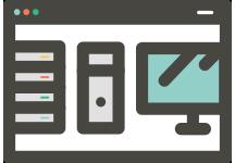 Icon - SImulation Labs