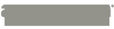 Logo - Amazon.com