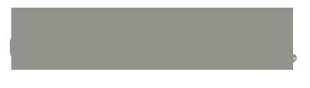 Logo -Rackspace
