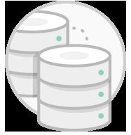 Icon - Database