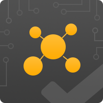 Icon - Network Pro Certification Exam