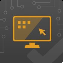 Icon - IT Fundamentals Pro Certification Exam