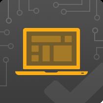 Icon - Office Pro Certification Exam
