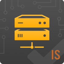 Icon - Server Pro 2016: Install and Storage Certification Exam