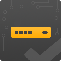 Icon - Routing and Switching Pro Certification Exam