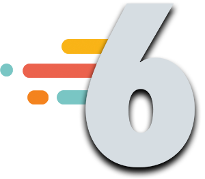 Logo - LabSim 6