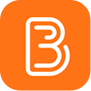 Icon - Brightspace LMS