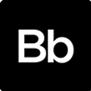 Icon - Blackboard LMS
